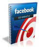 Thumbnail Facebook Ad Miracle - Report + Resell Rights + Website