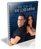 Thumbnail Top Ten Fat Loss Myths - Controversial!